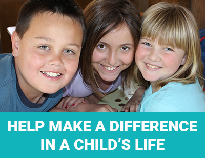 Help Make A Difference in A Childs Life and Support Released Time Christian Education